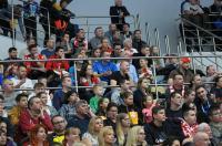 4Nations Cup - Polska 24:24 (K.6:5) Rumunia - 8240_4nationscup_polska_rumunia_115.jpg