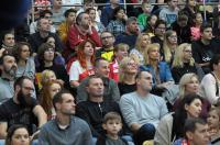 4Nations Cup - Polska 24:24 (K.6:5) Rumunia - 8240_4nationscup_polska_rumunia_116.jpg