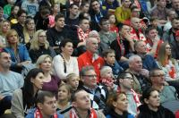 4Nations Cup - Polska 24:24 (K.6:5) Rumunia - 8240_4nationscup_polska_rumunia_117.jpg