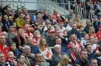 4Nations Cup - Polska 24:24 (K.6:5) Rumunia - 8240_4nationscup_polska_rumunia_118.jpg