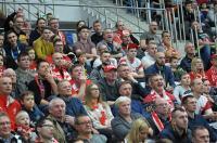4Nations Cup - Polska 24:24 (K.6:5) Rumunia - 8240_4nationscup_polska_rumunia_118.jpg