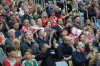 4Nations Cup - Polska 24:24 (K.6:5) Rumunia - 8240_4nationscup_polska_rumunia_119.jpg