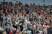 4Nations Cup - Polska 24:24 (K.6:5) Rumunia - 8240_4nationscup_polska_rumunia_120.jpg
