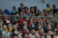 4Nations Cup - Polska 24:24 (K.6:5) Rumunia - 8240_4nationscup_polska_rumunia_121.jpg