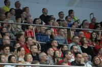 4Nations Cup - Polska 24:24 (K.6:5) Rumunia - 8240_4nationscup_polska_rumunia_122.jpg