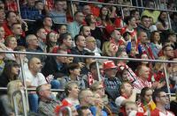 4Nations Cup - Polska 24:24 (K.6:5) Rumunia - 8240_4nationscup_polska_rumunia_123.jpg