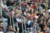 4Nations Cup - Polska 24:24 (K.6:5) Rumunia - 8240_4nationscup_polska_rumunia_125.jpg