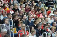 4Nations Cup - Polska 24:24 (K.6:5) Rumunia - 8240_4nationscup_polska_rumunia_126.jpg