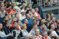 4Nations Cup - Polska 24:24 (K.6:5) Rumunia - 8240_4nationscup_polska_rumunia_127.jpg