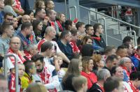 4Nations Cup - Polska 24:24 (K.6:5) Rumunia - 8240_4nationscup_polska_rumunia_128.jpg
