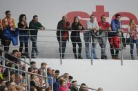 4Nations Cup - Polska 24:24 (K.6:5) Rumunia - 8240_4nationscup_polska_rumunia_129.jpg