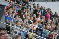 4Nations Cup - Polska 24:24 (K.6:5) Rumunia - 8240_4nationscup_polska_rumunia_131.jpg