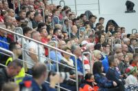 4Nations Cup - Polska 24:24 (K.6:5) Rumunia - 8240_4nationscup_polska_rumunia_133.jpg