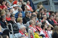 4Nations Cup - Polska 24:24 (K.6:5) Rumunia - 8240_4nationscup_polska_rumunia_134.jpg