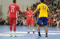 4Nations Cup - Polska 24:24 (K.6:5) Rumunia - 8240_4nationscup_polska_rumunia_137.jpg
