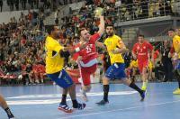 4Nations Cup - Polska 24:24 (K.6:5) Rumunia - 8240_4nationscup_polska_rumunia_138.jpg