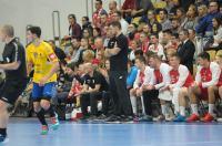 4Nations Cup - Polska 24:24 (K.6:5) Rumunia - 8240_4nationscup_polska_rumunia_140.jpg