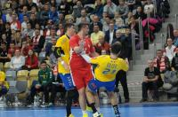 4Nations Cup - Polska 24:24 (K.6:5) Rumunia - 8240_4nationscup_polska_rumunia_142.jpg