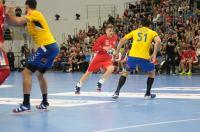 4Nations Cup - Polska 24:24 (K.6:5) Rumunia - 8240_4nationscup_polska_rumunia_143.jpg