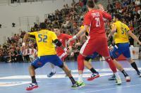 4Nations Cup - Polska 24:24 (K.6:5) Rumunia - 8240_4nationscup_polska_rumunia_144.jpg