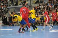 4Nations Cup - Polska 24:24 (K.6:5) Rumunia - 8240_4nationscup_polska_rumunia_146.jpg