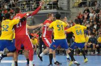 4Nations Cup - Polska 24:24 (K.6:5) Rumunia - 8240_4nationscup_polska_rumunia_148.jpg
