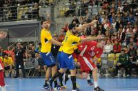 4Nations Cup - Polska 24:24 (K.6:5) Rumunia - 8240_4nationscup_polska_rumunia_149.jpg