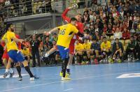 4Nations Cup - Polska 24:24 (K.6:5) Rumunia - 8240_4nationscup_polska_rumunia_152.jpg