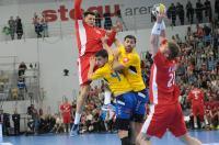 4Nations Cup - Polska 24:24 (K.6:5) Rumunia - 8240_4nationscup_polska_rumunia_154.jpg