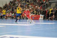4Nations Cup - Polska 24:24 (K.6:5) Rumunia - 8240_4nationscup_polska_rumunia_158.jpg
