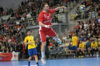 4Nations Cup - Polska 24:24 (K.6:5) Rumunia - 8240_4nationscup_polska_rumunia_159.jpg