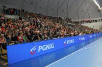 4Nations Cup - Polska 24:24 (K.6:5) Rumunia - 8240_4nationscup_polska_rumunia_160.jpg