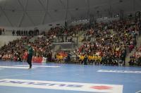 4Nations Cup - Polska 24:24 (K.6:5) Rumunia - 8240_4nationscup_polska_rumunia_161.jpg