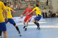 4Nations Cup - Polska 24:24 (K.6:5) Rumunia - 8240_4nationscup_polska_rumunia_168.jpg