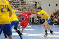 4Nations Cup - Polska 24:24 (K.6:5) Rumunia - 8240_4nationscup_polska_rumunia_171.jpg