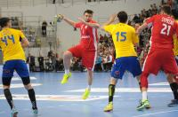 4Nations Cup - Polska 24:24 (K.6:5) Rumunia - 8240_4nationscup_polska_rumunia_173.jpg