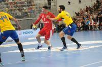 4Nations Cup - Polska 24:24 (K.6:5) Rumunia - 8240_4nationscup_polska_rumunia_183.jpg