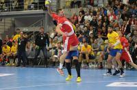 4Nations Cup - Polska 24:24 (K.6:5) Rumunia - 8240_4nationscup_polska_rumunia_185.jpg