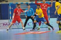 4Nations Cup - Polska 24:24 (K.6:5) Rumunia - 8240_4nationscup_polska_rumunia_189.jpg