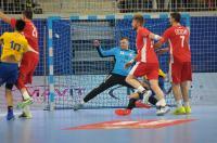 4Nations Cup - Polska 24:24 (K.6:5) Rumunia - 8240_4nationscup_polska_rumunia_191.jpg
