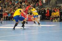 4Nations Cup - Polska 24:24 (K.6:5) Rumunia - 8240_4nationscup_polska_rumunia_193.jpg