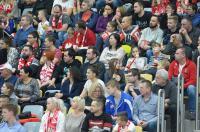4Nations Cup - Polska 24:24 (K.6:5) Rumunia - 8240_4nationscup_polska_rumunia_201.jpg