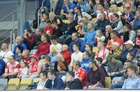 4Nations Cup - Polska 24:24 (K.6:5) Rumunia - 8240_4nationscup_polska_rumunia_203.jpg