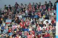 4Nations Cup - Polska 24:24 (K.6:5) Rumunia - 8240_4nationscup_polska_rumunia_206.jpg