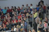 4Nations Cup - Polska 24:24 (K.6:5) Rumunia - 8240_4nationscup_polska_rumunia_207.jpg