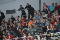 4Nations Cup - Polska 24:24 (K.6:5) Rumunia - 8240_4nationscup_polska_rumunia_208.jpg
