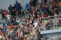 4Nations Cup - Polska 24:24 (K.6:5) Rumunia - 8240_4nationscup_polska_rumunia_209.jpg