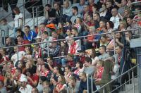 4Nations Cup - Polska 24:24 (K.6:5) Rumunia - 8240_4nationscup_polska_rumunia_210.jpg