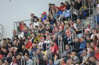 4Nations Cup - Polska 24:24 (K.6:5) Rumunia - 8240_4nationscup_polska_rumunia_213.jpg