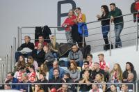 4Nations Cup - Polska 24:24 (K.6:5) Rumunia - 8240_4nationscup_polska_rumunia_214.jpg